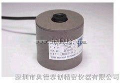 SHOWA同轴式传感器  日本RCT-10NE同轴式传感器