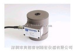 日本SHOWA传感器