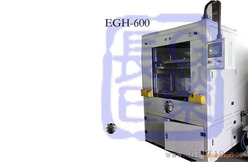 仪器仪表网 供应 生物仪器 酶标仪,洗板机 超声波清洗机