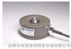 日本BUX-100N传感器  SHOWA昭和传感器报价
