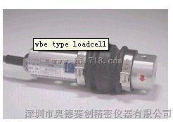 高精度传感器  日本SHOWA高精度传感器WBE-50N报价