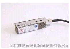 供应WBS-50N传感器   日本SHOWA原装进口传感器