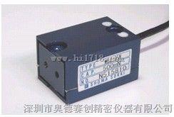 热销超低容量传感器  日本SHOWA昭和WBJ-02N传感器