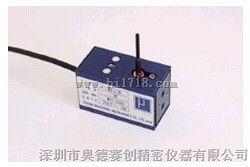 新热销WBFJ-03N日本昭和300mN传感器