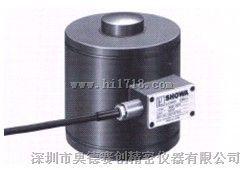 SHOWA  日本SHOWA  昭和RCE-5KN传感器报价和货期