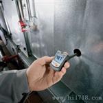 testo605-H1旋轉式濕度測量儀
