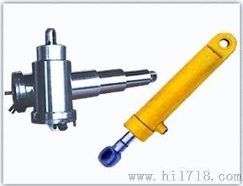 大型液压缸-复液液压机械有限公司图片