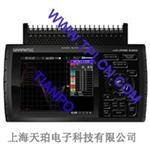 GRAPHTEC多功能記錄器GL820