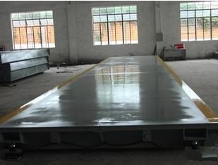 80吨数字式大地磅常熟,称重80吨台面尺寸3乘9米数字式大地磅哪家性价比高?