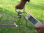 推荐土壤紧实度测定仪 BL-02