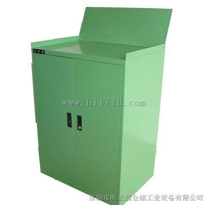 深圳挂板工具车