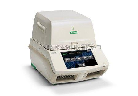 实时荧光定量 q-pcr system