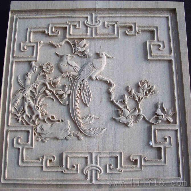 镇江木工雕刻机价格,常州石材雕刻机报价