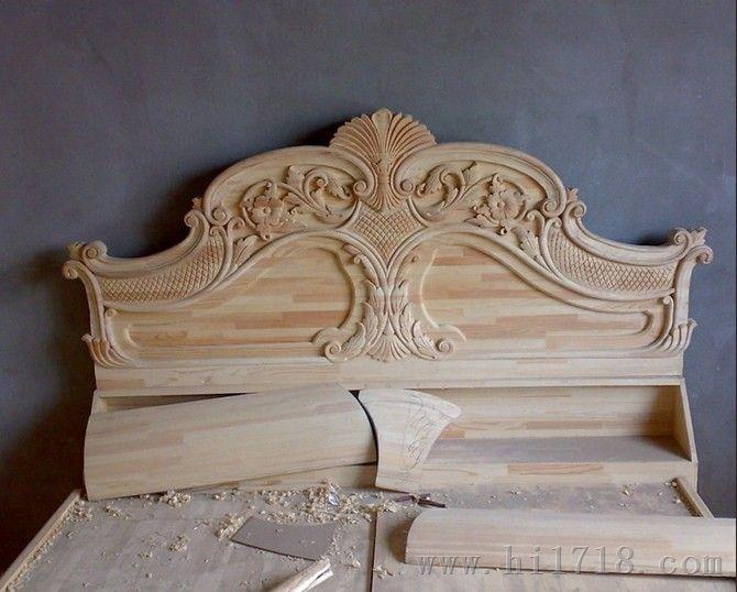 十堰木工雕刻机价格,十堰石材雕刻机报价