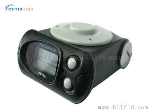 Polimaster PM1621型个人剂量计