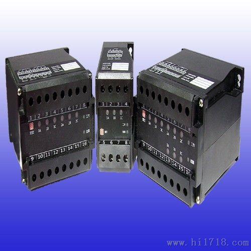 ns-tbp电流互感器二次过电压保护器