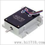 厂家直销日本NMB称重传感器ULA-2GR