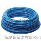 FESTO塑料氣管,費斯托塑料氣管