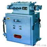QJZ-200真空電磁起動器