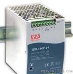 并联型开关电源480W