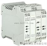 LEUZE可编程安全继电器,劳易测可编程安全继电器