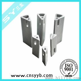 表柱|三角柱|斜面柱|立柱|精品立柱|流量计表柱|涡街流量计配件|三友