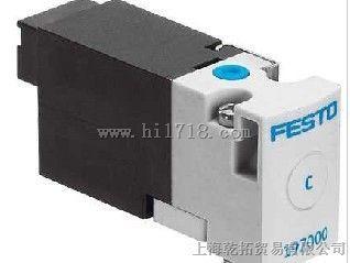 德国费斯托应用特定型方向控制阀,经销FESTO方向控制阀