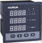 HRD系列数显电力仪表