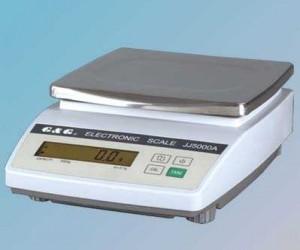 双杰称重5kg计重电子称,双杰称重5kg0.1克计重桌称批发