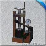 粉末压片机(8吨)