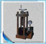 粉末压片机(30吨)