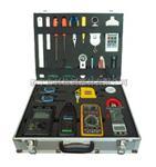 LK961防爆类检测工具箱