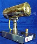 电控高温灭菌炉红外灭菌器接种针接种环消毒15mm口径