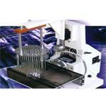 厂家供应日本细菌多点接种仪MIT-P60 中国代理 南京报价 参数 性能 优势
