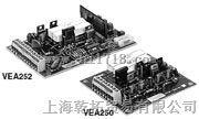 日本SMC电气比例阀专用型功率放大器 ,SMC电气比例阀
