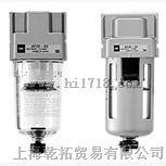 原装SMC液体用高过滤器,供应日本SMC空气过滤器