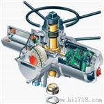英國ROTORK工業控制及儀器