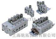 进口SMC小型集装型减压阀,日本SMC直动式减压阀