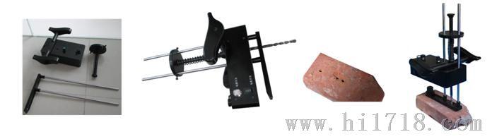 马克笔产品手绘效果图电钻