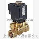 宝德5404型先导控制电磁阀,BURKERT5404型电磁阀