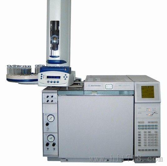 气相色谱质谱联用仪 gcms-qp2010se gcms-qp2010se 气相色谱质谱联.
