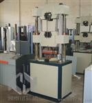 保温材料万能试验机 墙体保温拉伸试验机 保温砂浆万能试验机 厂家