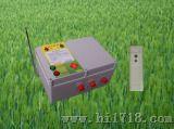 潜水泵控制器HYA1A-1838