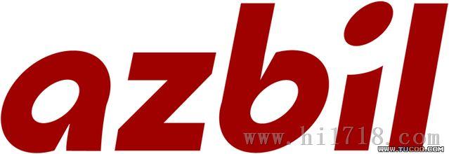 logo logo 标志 设计 矢量 矢量图 素材 图标 639_220