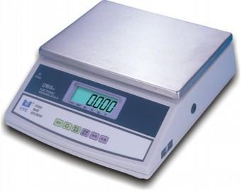 无锡1.2kg电子天平,便携式电子天平1.2kg哪里有卖?