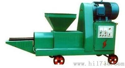 大型机制木炭机生产厂家-郑州矿山设备制造厂