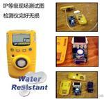 2級報警GAXT-N一氧化氮檢測儀