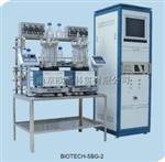 進口配置 國產發酵罐 廠家供應 性能參數 價格 南京 使用說明