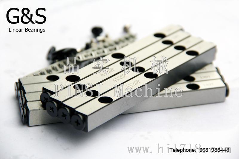 adl系列导轨式电能计量表-选型手册 终端电能计量表计采用din35mm导.