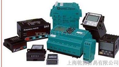 P+F传感器,德国倍加福传感器,P+F产品型号